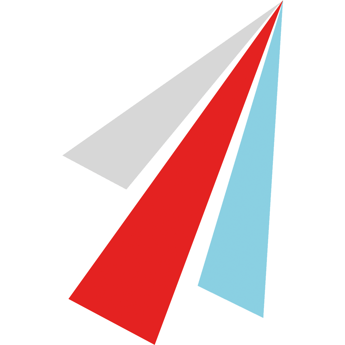 WHP Logo square